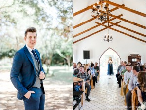 victorian_manor_wedding_pretoria_cullinan_wedding_photographer_26[1]
